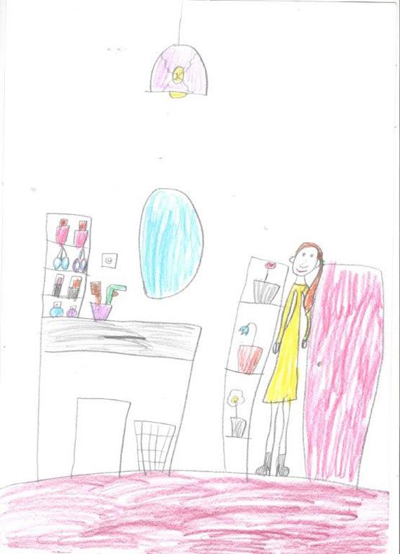 Названы победители конкурса детских рисунков и сочинений «Дело моей мечты»