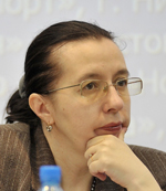 Tagirova_Viktoriya_foto.jpg