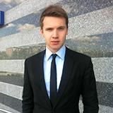 Sergey-Vesovshzuk.jpg